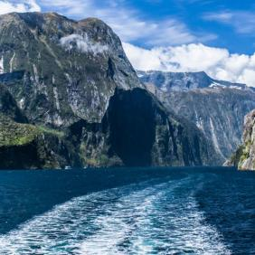 FDL Area Milford Sound Outer Channel2